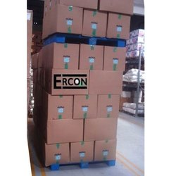 Ercon Stackable Pallets
