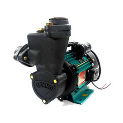 Texmo Open Well Submersible Pump