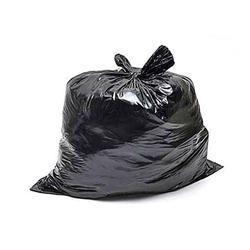 Plastic Trash Bag