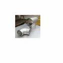 SS 304L Seamless Buttweld Fitting