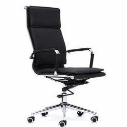 Kent Mesh Office Chair