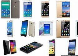Gionee Mobile Phones in Bengaluru - Latest Price, Dealers
