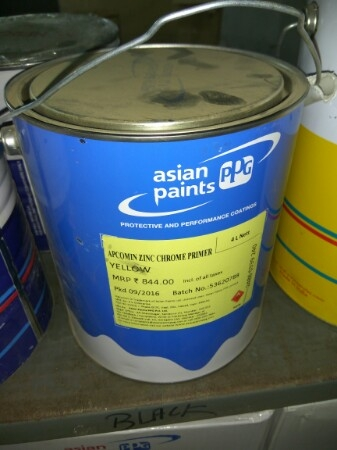 Bottom porn asian paints industrial coatings ltd india pussy