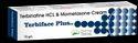 Terbiface Plus NF Cream - Terbinafine 1% Momentasone 0.1%