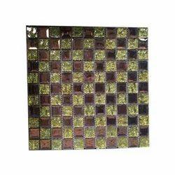 Decorative Glass Mosaics Tiles