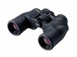 Nikon Aculon A211 8x42 Binocular