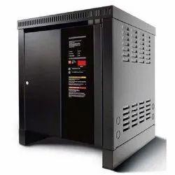 Ajinkya Automation Jumbo Battery Chargers, Input Voltage: 230 V