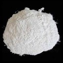 Chloroquine Powder
