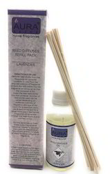 Reed Diffuser Refill Pack