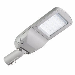 Street Light Luminaire