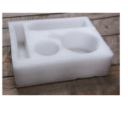 Packaging Foam