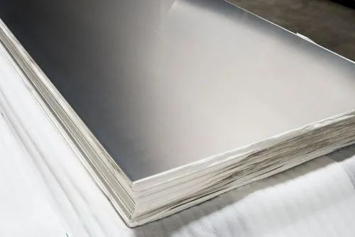 Stainless Steel Plate Grade 17 4 PH