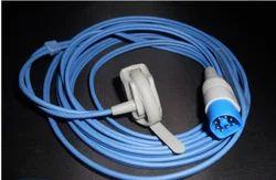 Philips M1193A Neonatal Spo2 Sensor