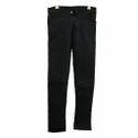Black Boys Jeans