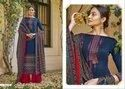 Kashmiri Fancy Salwar Suits