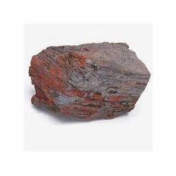 Titanium Iron Ore