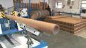 Paper Core Winder