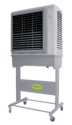 Portable Electric Air Cooler