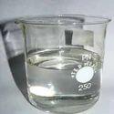 Sequasoft 480 (HEDP 60% Liquid)