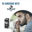 Beardsome Lite - Beard Oil