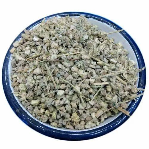 Natural Gokhru Seed