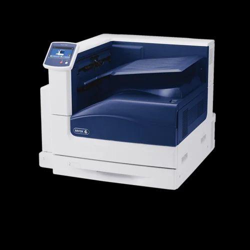 Xerox Phaser 7800 A3 Colour Led Printer
