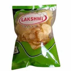 Lakshmi Salty Potato Chips