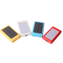 APG Power Bank Solar 10K
