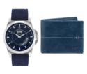 Combo Of 2 (Watch/Wallet/Belt/Sunglass)