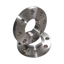 Steel Lap Joint Flanges