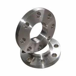 Steel Lap Joint Flanges