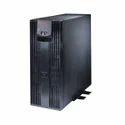 Black Apc Src2000xli-cc 230v Smart Ups Online