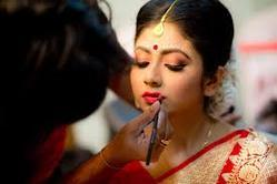 Female Bridal Packages