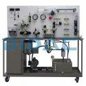 Hydraulic Trainer