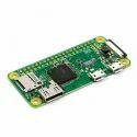 Raspberry PI Zero W Boards  with Case