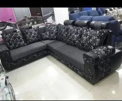 Sofa Set In Guntur Andhra Pradesh Get Latest Price From Suppliers Of Sofa Set Sofa Furniture In Guntur