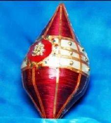 Handicraft Sri Fal