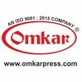Omkar Enterprise
