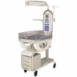 rhw4001a radiant heat warmer application clinical purpose hospital