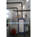 Hot Air Generator For All Type Of Dryers