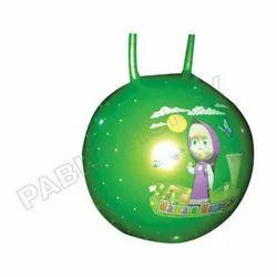Hop Ball - Kids Toy