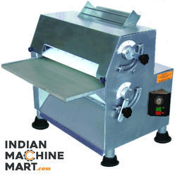 Rollomatic Dough Sheeter Machine