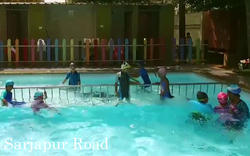Swimming pools suppliers manufacturers dealers in - Swimming pool construction cost in hyderabad ...