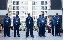 Private School And Hotel Security Service