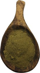 Sage Leaf Powder (Salvia Officinalis)