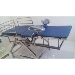 Telescopic Labour Hospital Table