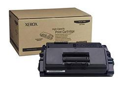 Xerox 3600 Toner Cartridge
