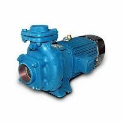Kirloskar KDI  End Suction Monobloc Pumps
