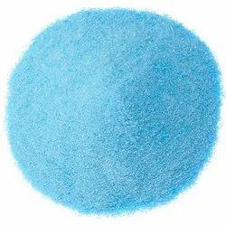 Copper Sulphate Powder, CuSO4