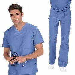 Surgeon Kurta Pyjama